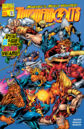 Thunderbolts Vol 1 25.jpg