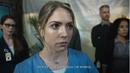 Emily Burke (Episode 4)-03.png