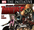Thunderbolts Vol 1 115
