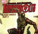 Thunderbolts Vol 1 118