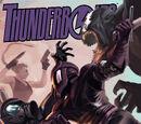 Thunderbolts Vol 1 120