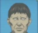 Kuro Otoharada