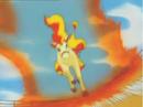 EP033 Ponyta en llamas.png