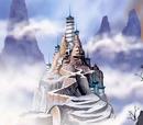 Det Sørlige Lufttempelet (episode)