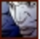 EXPonential Growth Icon.png