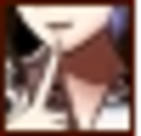 Hot-Spring Scramble Icon.png