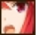 Rougues & Redeemers 2 Icon.png