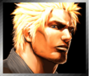 Mr Karate II Portrait.png