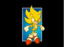 Super Sonic Sonic Chronicles.png