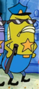 Yellow Officer 2.png