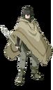 Sasuke - The Last.png