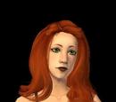 Lilith Pleasant (Vl4dimir-g0thik)
