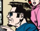 Rory McCormick from Spider-Man Newspaper Strips Vol 1 2014 0001.jpg