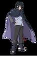 Sasuke epilogue.PNG