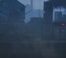 Wspomnienie:Operacja: Statek pełen dynamitu