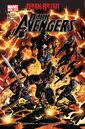 Dark Avengers Vol 1 2.jpg