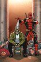 Karnak Vol 1 4 Deadpool Variant Textless.jpg