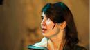 Amy Ferrero (Episode 1)-07.png