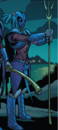 Aneka (Earth-616) from Black Panther Vol 1 6 001.png
