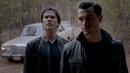 719-019-Damon-Enzo.png