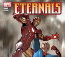 Eternals Vol 4 4
