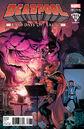 Deadpool Last Days of Magic Vol 1 1 Fried Pie Exclusive Variant.jpg