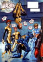 Force-X (Earth-80827) from New Exiles Vol 1 9 0001.jpg