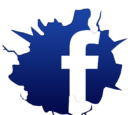Central da Comunidade:Comunidades do Fandom no Facebook