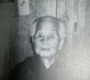 Wakayama deaths