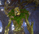Дух Лісу
