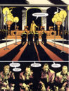 Hellfire Club (Earth-616) from X-Men Hellfire Club Vol 1 4.jpg