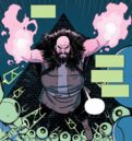 Ygor Kaoz (Earth-616) from Doctor Strange Last Days of Magic Vol 1 1 001.jpg