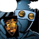 Slyde (NYPD) (Earth-616) in Amazing Spider-Man Vol 1 602 001.jpg