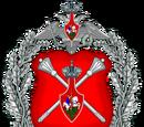 Viktor Karpin
