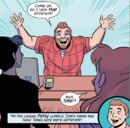 Tom Hale (Earth-616) from Patsy Walker, A.K.A. Hellcat! Vol 1 1 001.jpg
