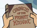S01e13 Chronicles of the Fright Knight.png