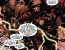 Blood Monks (Earth-616) from Doctor Strange Vol 4 7 001.jpg