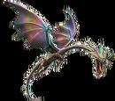 Premium Dragons
