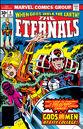 Eternals Vol 1 6.jpg