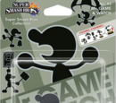 Game & Watch (franquicia)