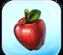 Red Apple Token