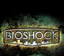 BioShock 3D (Mobil Oyun)