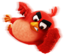 ABMovie RedFlying Angry.png