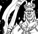 Deva King