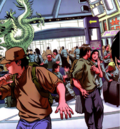 Singapore Changi Airport from Cable & Deadpool Vol 1 6 001.png