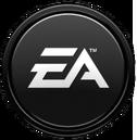 EA Black Box Logo.png