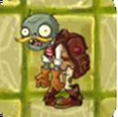 Adventurer Zombie2.png