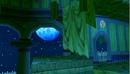 Mystic Haunt Background 2.png