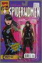 Spider-Women Omega Vol 1 1 Action Figure Variant.jpg