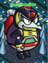 ZombieCafe ChillPenguin.png